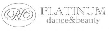 ベリーダンススタジオ PLATINUMdance&beauty 福岡市大名